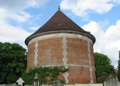 Pigeonnier du Château