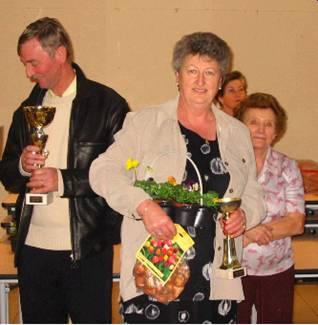 deuxieme-prix-concours-maisons-fleuries