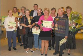 laureats-concours-2005-maisons-fleuries