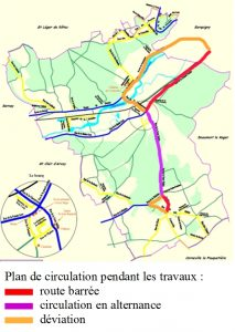 Plan-circu-fibre2018