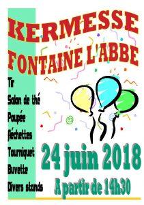 Kermesse2018
