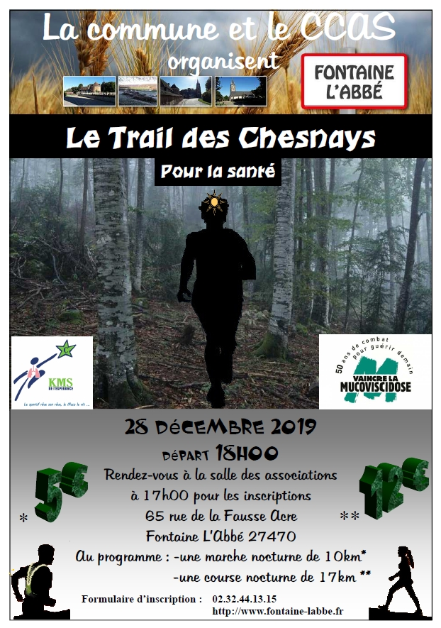 Trail-des-chesnays-2019